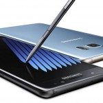 galaxy-note-7-official-header