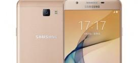 Hivatalos a Samsung Galaxy On5 (2016) és On7 (2016)