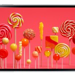 galaxy-s4-lollipop-header