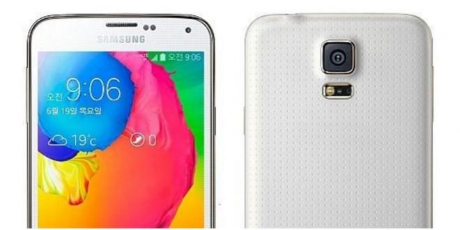 Két olcsóbb Samsung mobilra is úton az Android 6.0