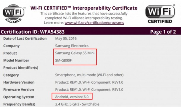 galaxy-s5-mini-wifi-android-6