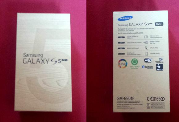 galaxy-s5-plus