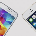 galaxy-s5-vs-iphone-5s
