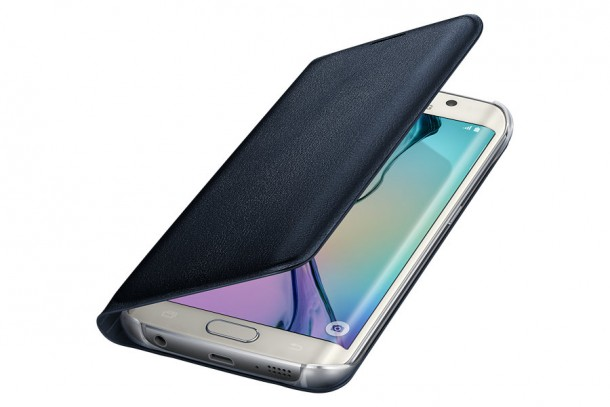 galaxy-s6-edge-Dynamic_black