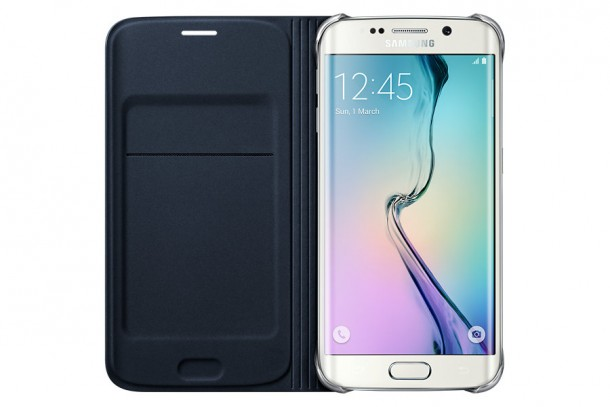 galaxy-s6-edge-Front-Open_black