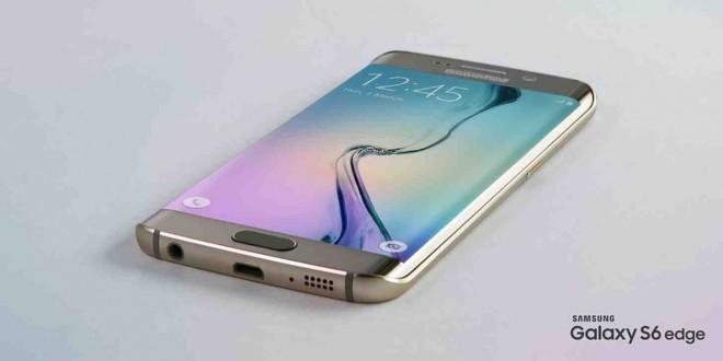 Samsung Galaxy S6 (edge) Android 6.0-s frissítések Magyarországon is