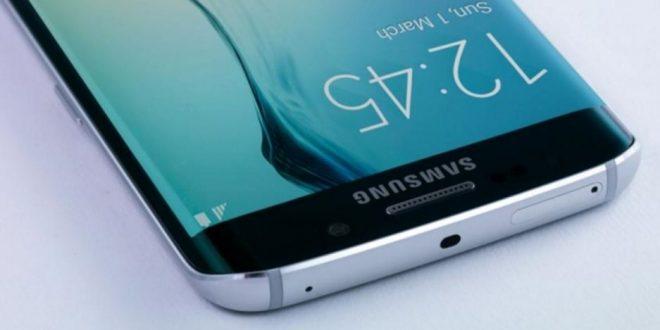 Itt a legújabb lista a Samsung Android 8.0-ra frissülő készülékeiről