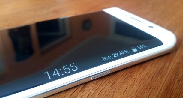 galaxy-s6-edge-ora