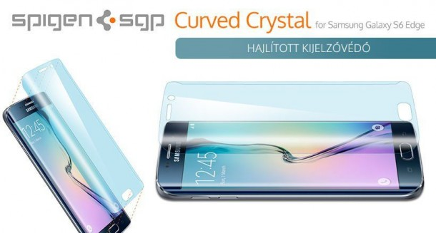 galaxy-s6-edge-spigen-curved-crystal