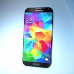 galaxy-s6-video-leak-header-1