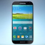 galaxy-s6-video-leak-header