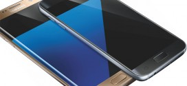 Kötelező kiegészítők az új Galaxy S7-ed mellé