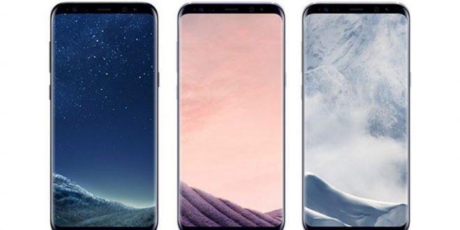 Nevetségesen könnyű átverni a Galaxy S8 arcfelismerőjét (frissítve)
