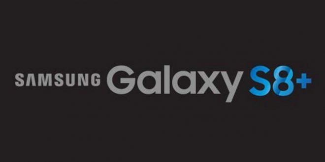 Kiszivárogtak a Samsung Galaxy S8+ specifikációi