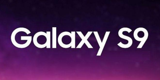 Most már biztos: ilyen lesz a Galaxy S9