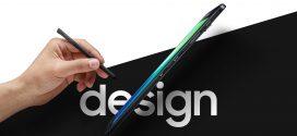 S Pennel jön a Galaxy Tab S3