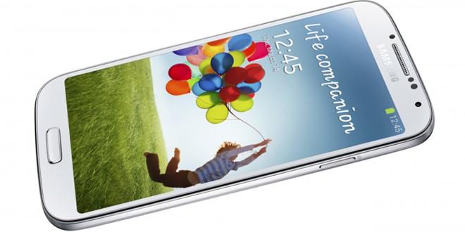 Friss infók a Samsung mobilok Android 6.0-s frissítéséről