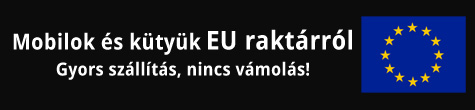 EU raktár akciók
