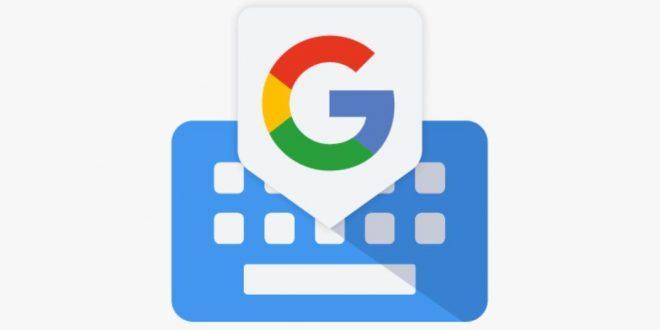 Androidra is megjelent a Gboard, a Google-billentyűzet új kiadása