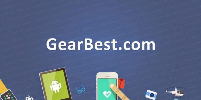 Így rendelj a Gearbest-ről egyszerűen, 5 lépésben