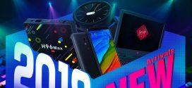 Top 10 termék a Geekbuying weboldalán + EU raktáras akciók