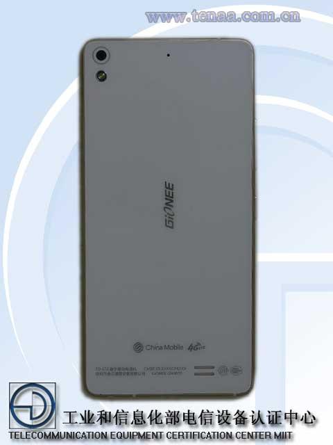 gionee-5mm-2