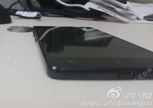 gionees-s4-8