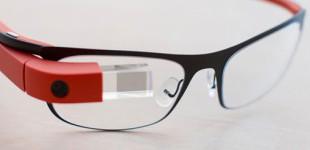 Okosszemüveg Portál