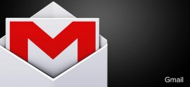 Hasznos frissítést kapott a Gmail alkalmazás