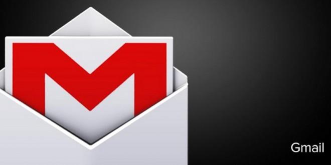 Pénzküldési lehetőség a Gmail alkalmazásban