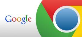 A Google bejelentette az androidos Chrome új, 63-as verzióját