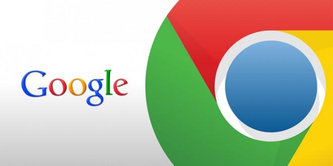 Így aktiválhatod a Chrome új, 64-es verziójának az egyik legjobb funkcióját