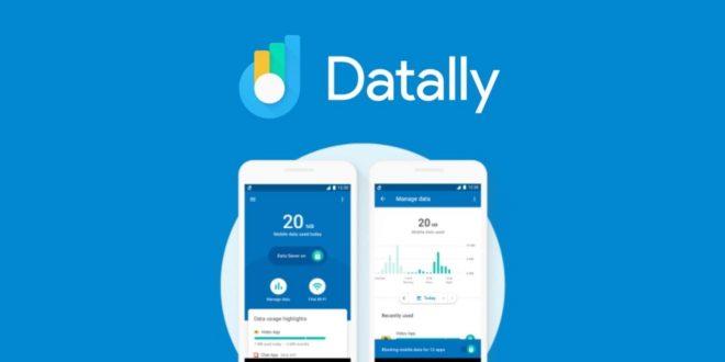 Csökkenti az adatforgalmat a Google új Android alkalmazása