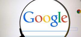 Törölték a Google képkereső egyik fontos funkcióját