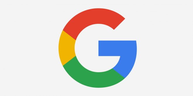 "Sokan ki vannak akadva a Google ""elrontott"" logója miatt"