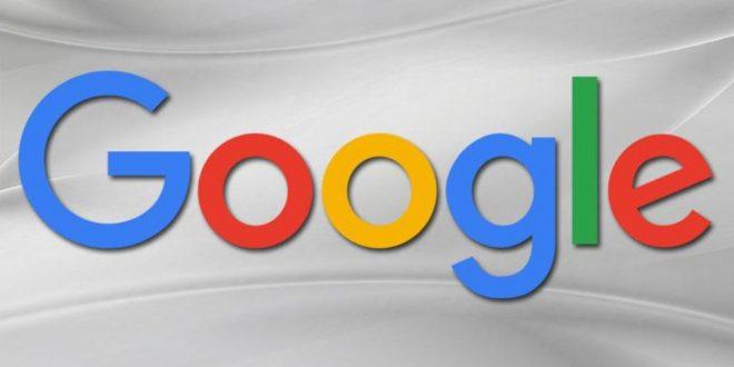 A Google büntetni fogja a mobilokat túlzottan merítő és lassító appokat