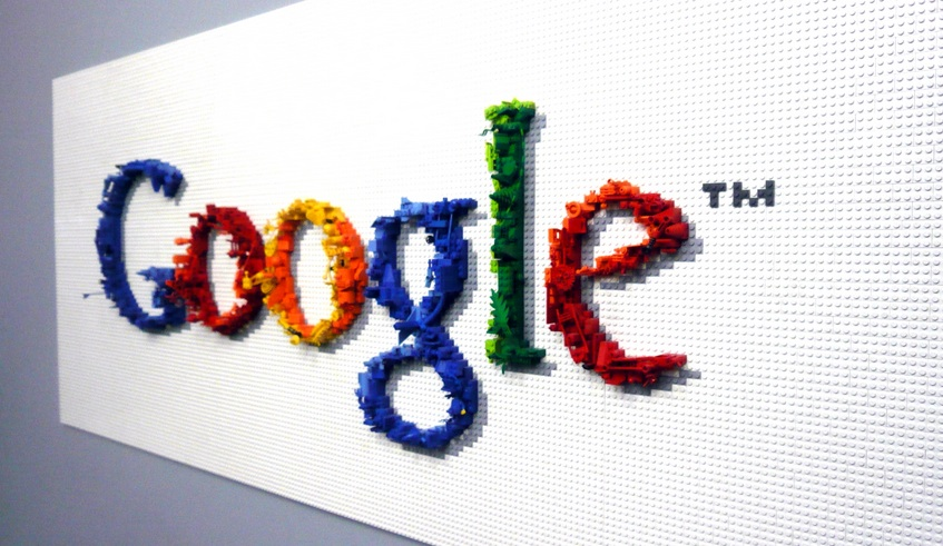 google-logo-legos
