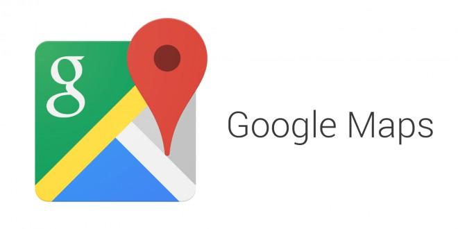Játssz Pac-Mant a saját városod térképén a Google Mapsen