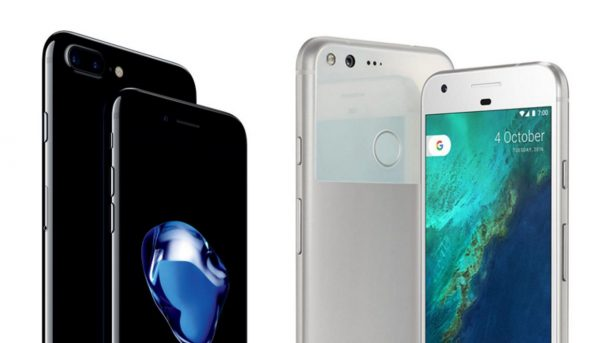 google-pixel-vs-iphone-7-kamera