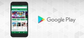 Megvan az első játék, ami elérte az 1 milliárd letöltést a Google Play Áruházban!