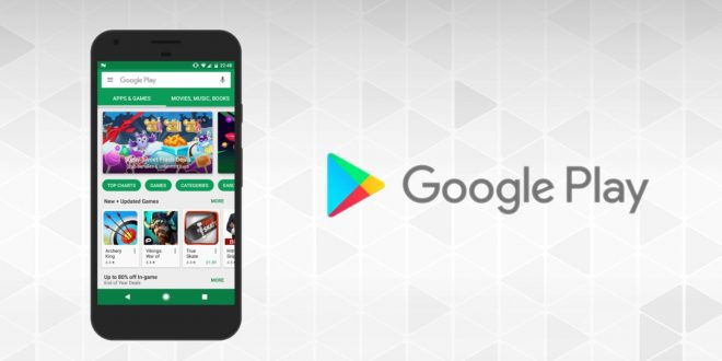 Erre a 10 prémium Android játékra most érdemes lecsapni