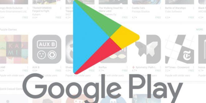 Telepítés nélkül is futnak egyes appok egy rakat Android készüléken