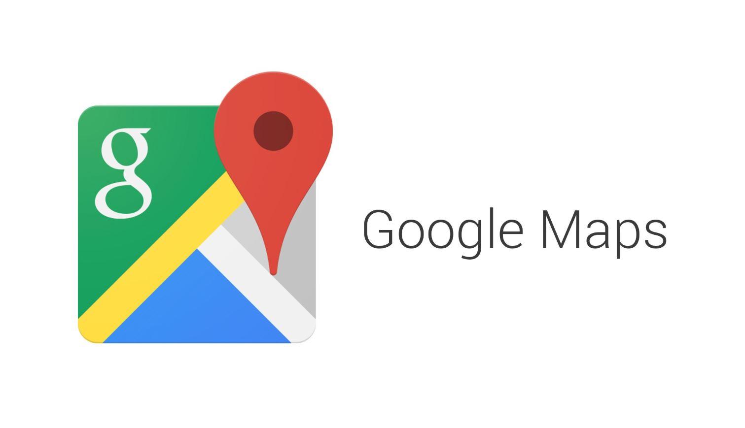 térkép google Üzenetküldési lehetőséggel bővül a Google Térkép   NapiDroid