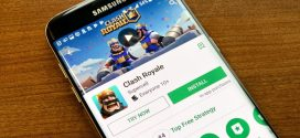 Telepítés nélkül is lehet majd játszani Androidon