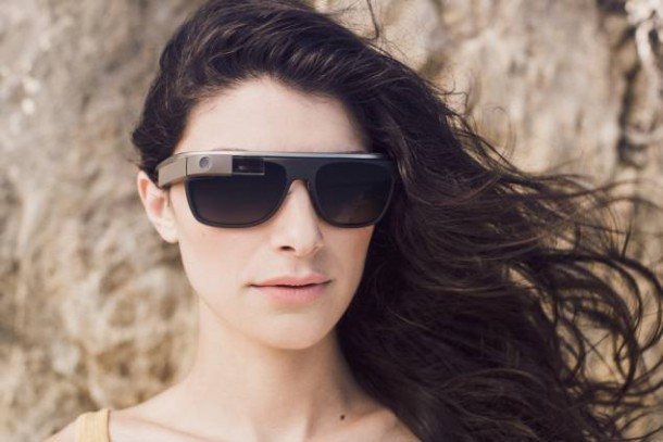 google_glass_new_frames