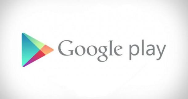 google_play_logo_720-631x333