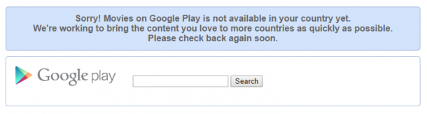 google_play_movies_not_available