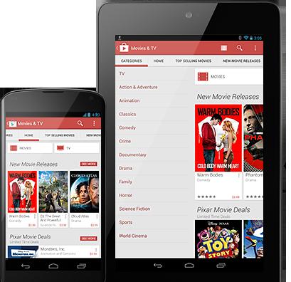 google_play_movies_screenshot