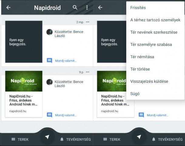 google_spaces_napidroid
