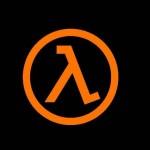 half-life-logo